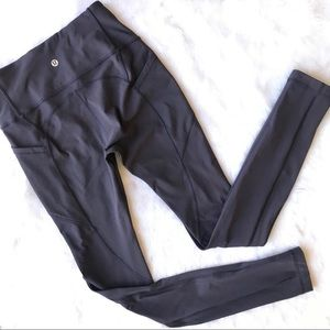 Lululemon All The Right Places II Pants Leggings